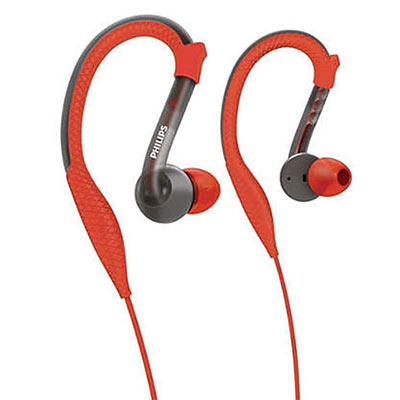 auriculares deportivos Philips-SHQ3200
