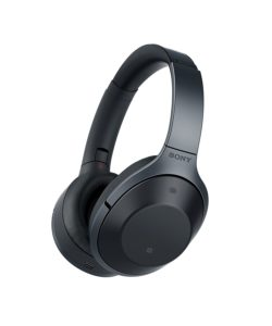 Sony MDR 1000X PNG