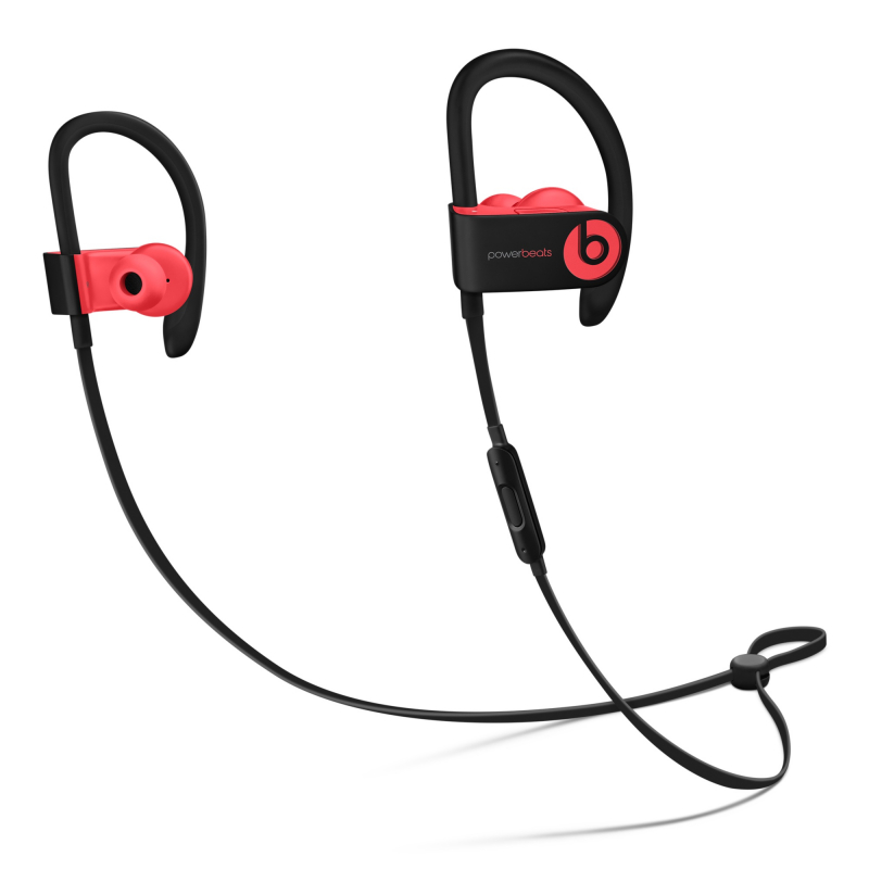 Auriculares-powerbeats-3-wireless-earbuds-apple-black-red
