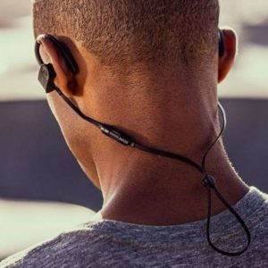 Auriculares-Powerbeats3