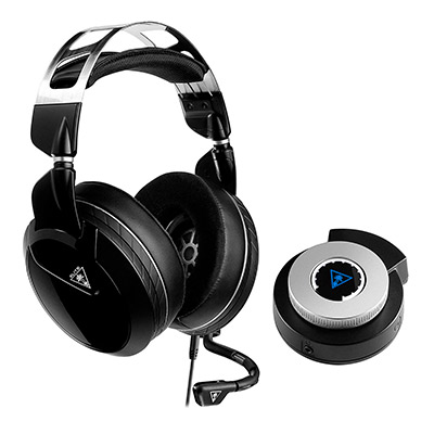 Cascos gaming Turtle Beach