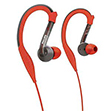 auriculares Philips Action Fit cableados