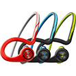 Auriculares Deportivos Plantronics BackBeat Fit, Bluetooth