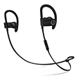 Auriculares Deportivos Beats PowerBeats 3, Bluetooth
