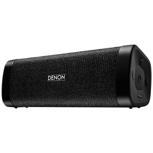 Altavoz bluetooth Denon DSB-250BT