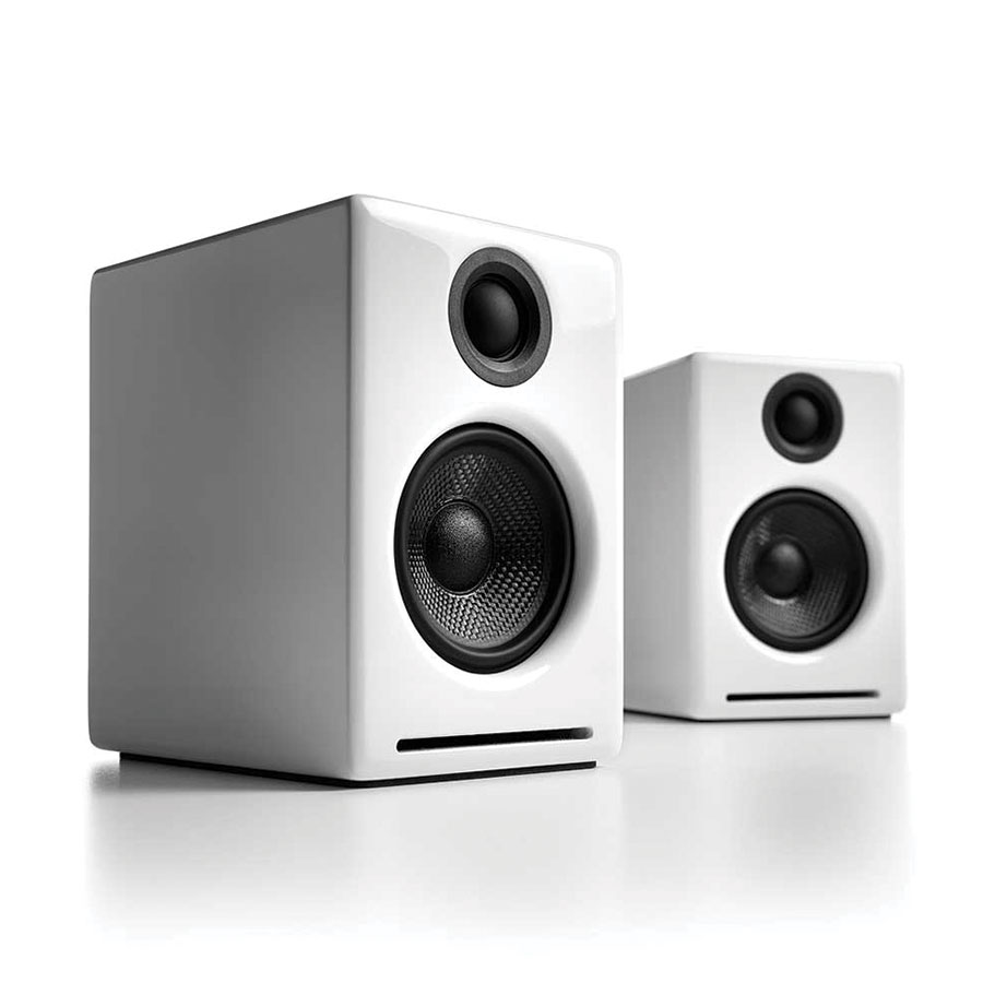 Altavoces-pc-Audioengine-A2-plus