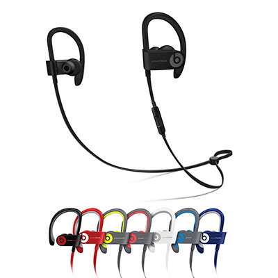 Auriculares bluetooth deportivos Beats-PowerBeats-3