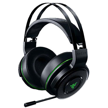 Auriculares Gaming Razer-Thresher-Ultimate