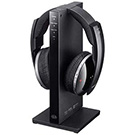 auricualres Sony Mdr-DS6500
