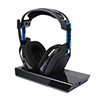 Auriculares PS4 Astro Gaming A50