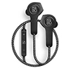 Auriculares In-Ear Intraurales B&O BEOPLAY H5