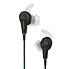Auriculares In Ear Bose QuietComfort 20