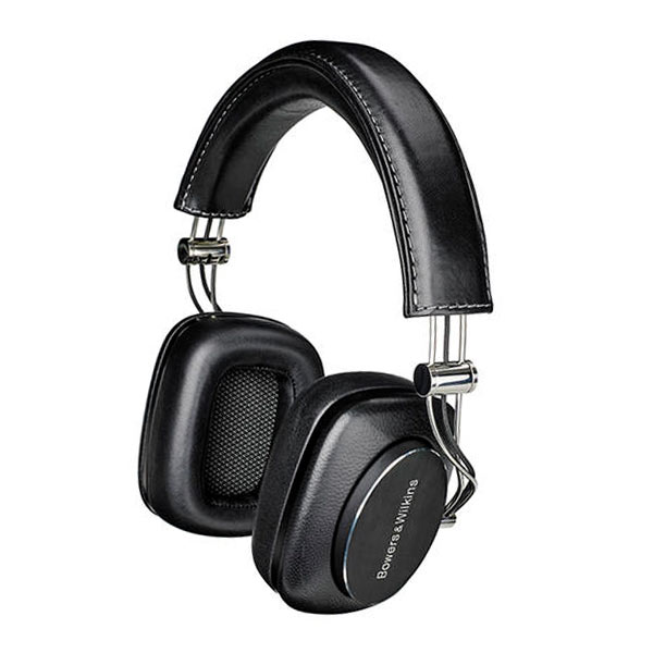 Auriculares Hifi Bowers-&-Wilkins-P7-Wireless