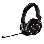 Auriculares Gaming Creative Draco HS880