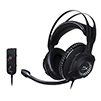 Auriculares PS4 HyperX Cloud Revolver S