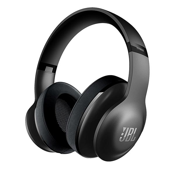 Auriculares bluetooth JBL-Everest-700-