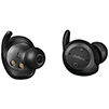 Auriculares In Ear Jabra Elite Sport