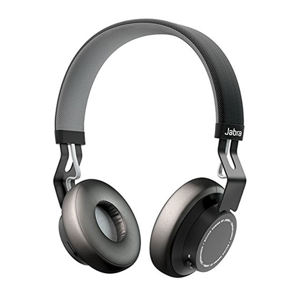 Auriculares bluetooth Jabra-Move-Wireless