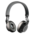 Auriculares Bluetooth Jabra Move Wireless auriculares inalambricos diadema