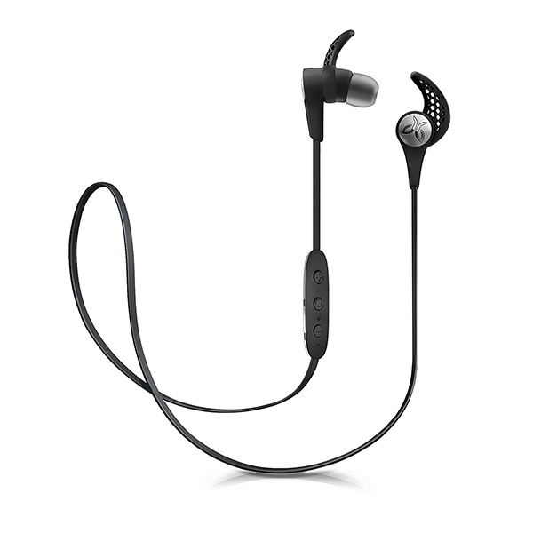 Auriculares in ear intraurales Jaybird-X3-