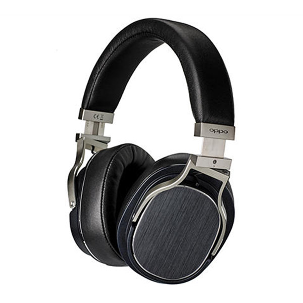 Auriculares Hifi OPPO-PM-3