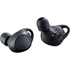 Samsung Gear IconX Auriculares In-Ear Intraurales