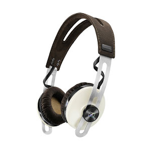 Cascos Sennheiser Momentum On-Ear HD1 wireless