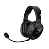 Auriculares gaming Turtle Beach Stealth 520