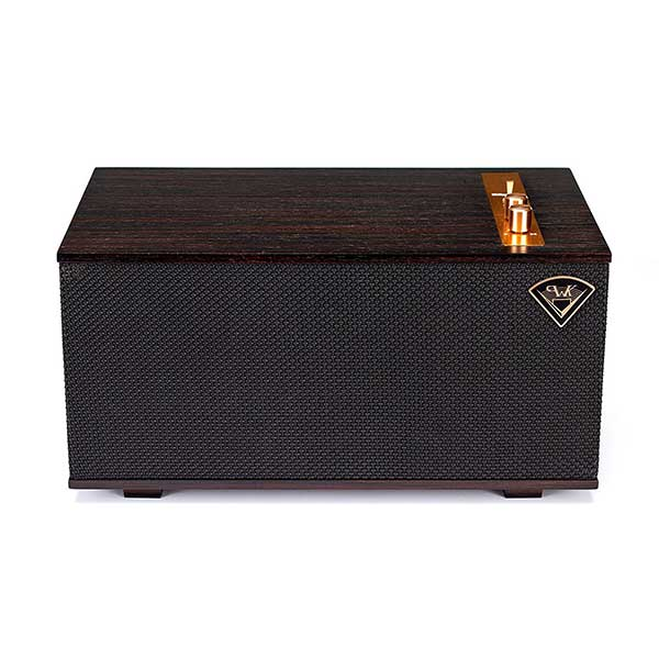 Altavoces Wifi Klipsch-The-Three