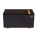 altavoz Klipsch The Three