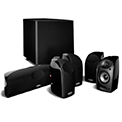 Altavoces Home Cinema 5.1 Polk Audio TL1600