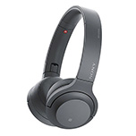 cascos SOny WH H800