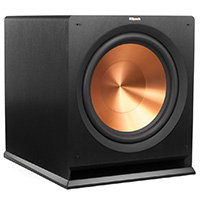Subwoofer Pioneer-S-21-W-