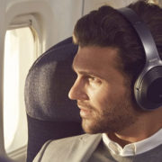 Auriculares Sony WH-1000XM2