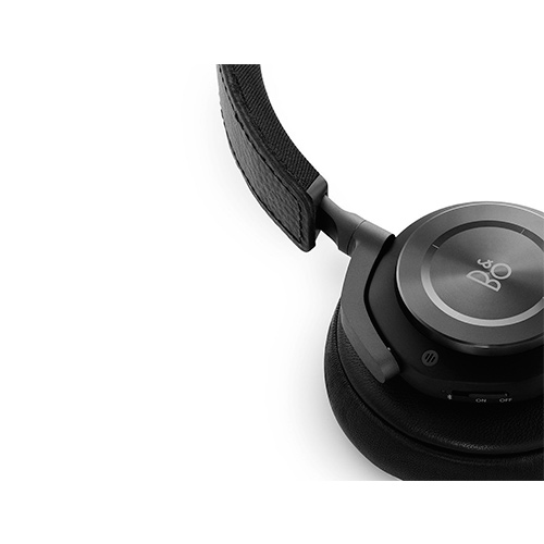 Auriculares B&O-Beoplay-H9