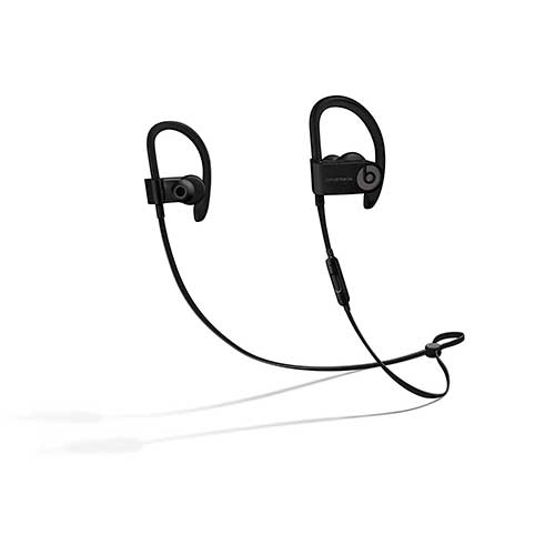 Auriculares Beats PowerBeats 3 Wireless