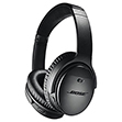 Auriculares Bluetooth BOSE Quietcomfort 35 II