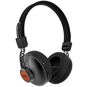 The House Of Marley Positive Vibration 2 Wireless