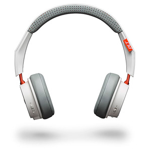 Auriculares Bluetooth baratos Plantronics BackBeat 500