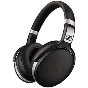 auriculares bluetooth baratos