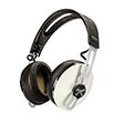 Auriculares Bluetooth Sennheiser Momentum 2.0 Wireless