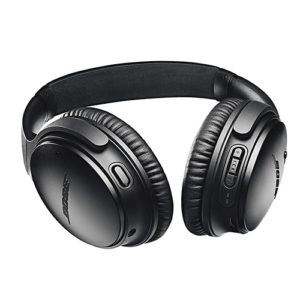 auriculares Bluetooth Bose