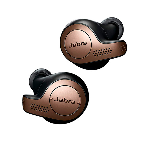auriculares inalámbricos In-Ear