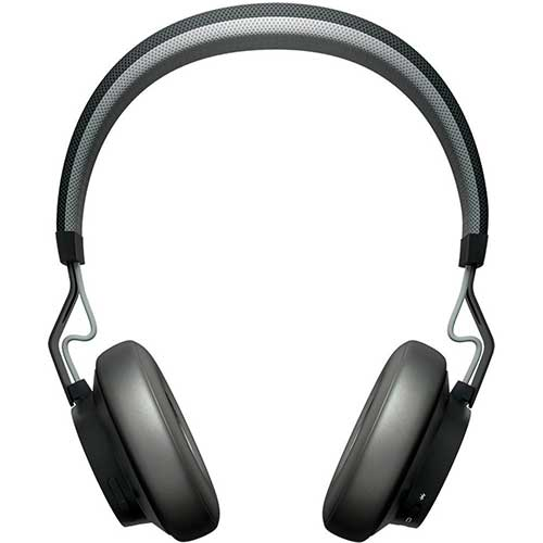 auriculares bluetoothJabra move Wireless
