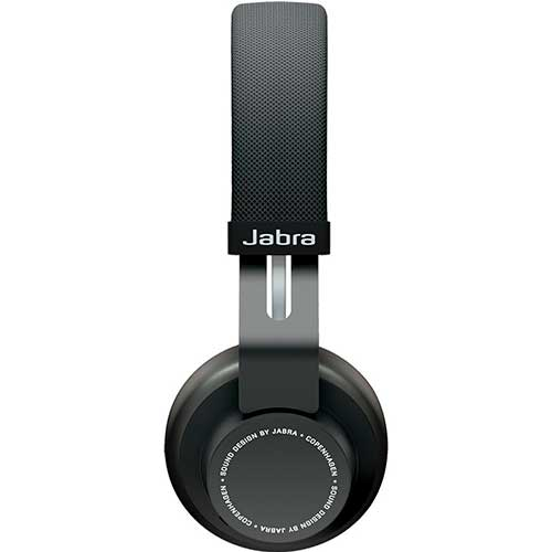 auriculares Jabra move Wireless