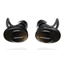 Auriculares In-Ear Intraurales Bose-SoundSport-Free-wireless
