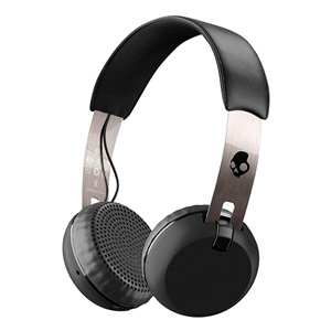 auriculares Skullcandy Grind Wireless