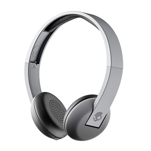 Skullcandy Uproar Bluetooth