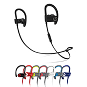 Auriculares Beats by Dr. Dre PowerBeats 3 Wireless