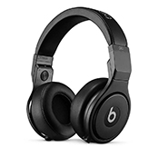 Auriculares Beats by Dr. Dre Beats Pro